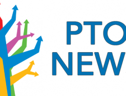 PTO announces Scholarship Winners