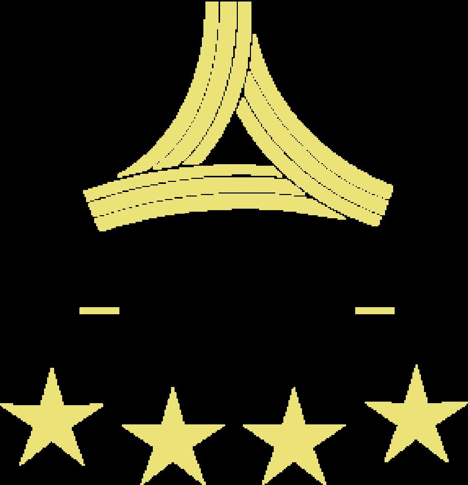 P-H-M Four Star Schools