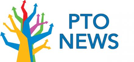 PTO announces Scholarship Winners
